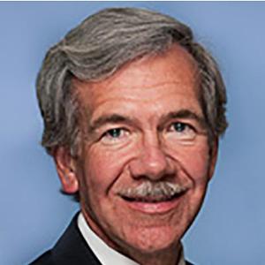 Dr. Joseph M. Kiernan, MD