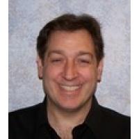Dr. David Bertagna, DDS - Chicago, IL - undefined