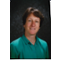 Dr. Louise E. Sivak, MD - Hillsboro, OR - Pediatrics