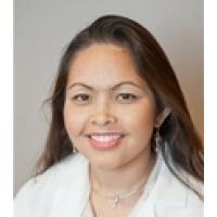 Dr. Kathryn Alcarez, DO - New York, NY - undefined