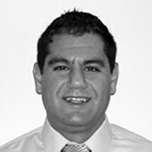 Dr. John Fani Srour, MD