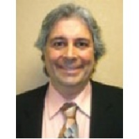 Dr. Alan Ditchek, MD - Brooklyn, NY - undefined