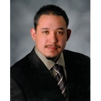 Dr. Isaac Quintanar, DDS - Lakewood, CO - undefined