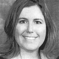 Dr. Jennifer Latterell, DO - Cedar Rapids, IA - undefined
