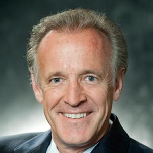 Dr. Daniel J. Donovan, MD