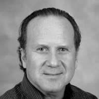Dr. Joseph H. Rosin, DO - Largo, FL - Internal Medicine