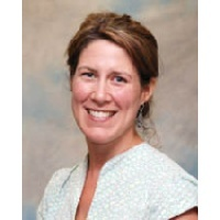Dr. Catharine Keay, MD - Everett, WA - undefined