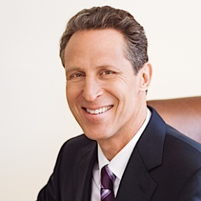 Dr. Mark Hyman, MD