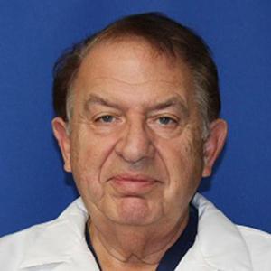 Dr. Samuel C. Ballon, MD
