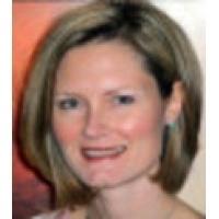 Dr. Kelly Bastoni, MD - Santa Rosa, CA - undefined