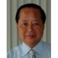 Dr. Peter Shek, DDS - Anaheim, CA - undefined