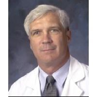 Dr. Thomas McKiernan, MD - Oakbrook Terrace, IL - Cardiology (Cardiovascular Disease)