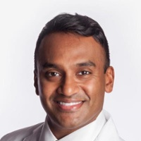 Dr. Benson Pulikkottil, MD - Englewood, CO - undefined