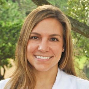 Dr. Kristen N. Scogin, MD