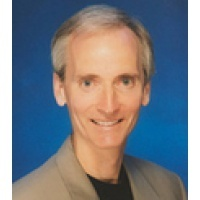 Dr. Michael Griffin, MD - San Mateo, CA - undefined