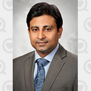 Dr. Romy Pandey, MD