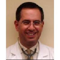 Dr. Steven Fine, MD - Framingham, MA - Gastroenterology