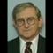 Marvin D. Siegel, MD