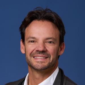 Dr. Joseph Mignone, MD