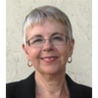Dr. Joyce Adams, MD - Sacramento, CA - undefined