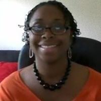 Dr. Teneisha C. Davis, MD - Morrisville, NC - Family Medicine