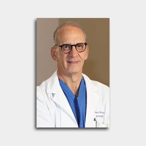 Dr. James I. Ausman, MD