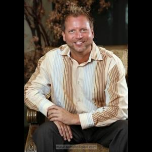 Dr. Christopher J. Lewandowski, DDS