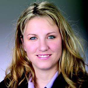 Dr. Teresa Levitski-Heikkila, MD