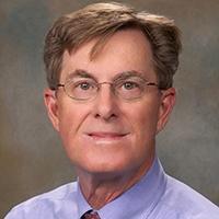 Dr. Robert Wharton, MD - St Petersburg, FL - Gastroenterology
