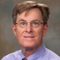 Robert H. Wharton, MD