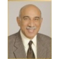 Dr. Muhammad Irfan, MD - Exton, PA - undefined