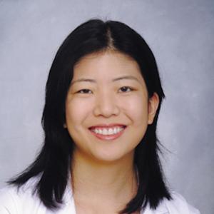Dr. Kyra A. Len, MD