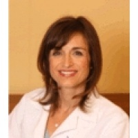 Dr. Daphne Shaw, MD - Fort Worth, TX - undefined