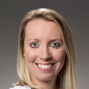 Dr. Aimee N. Eidson, DO