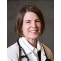 Dr. Susan Milliken, DO - Middleboro, MA - undefined