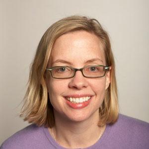 Dr. Jane C. Goldman, MD