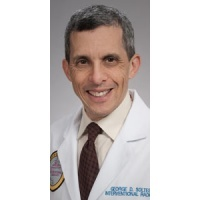 Dr. George Soltes, MD - Seattle, WA - undefined