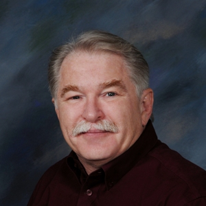 Dr. Steven Bradway - Tacoma, WA - Dentist