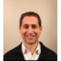 Dr. Daniel Frenkel, MD - Bridgewater, NJ - undefined