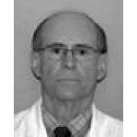 Dr. Charles Daniels, MD - Nashville, TN - undefined