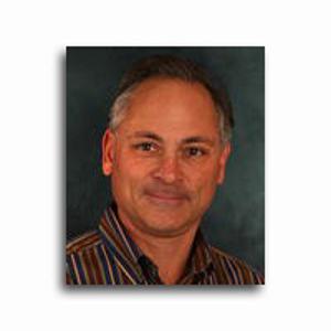 Dr. Stewart K. Weinerman, MD
