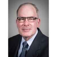 Dr. David Brandt, MD - Staten Island, NY - Internal Medicine