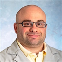 Dr. Thomas Cibull, MD - Evanston, IL - undefined