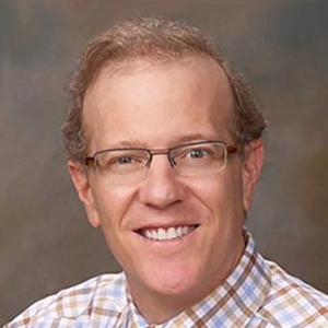 Dr. Martin E. Orlick, MD