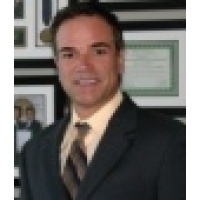Dr. Claudio Miro, DDS - Coral Gables, FL - undefined