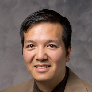 Dr. Quoc V. Truong, MD