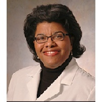 Dr. Lisa Winters-Smith, MD - Kennesaw, GA - undefined