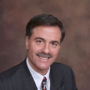 Dr. Peter J. Simon, MD