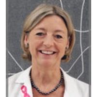 Dr. Anne Herpin, MD - Sugar Land, TX - undefined