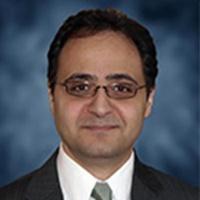 Dr. Joseph E. Beshay, MD - Dallas, TX - Neurosurgery